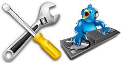 socialmedia-verktyg